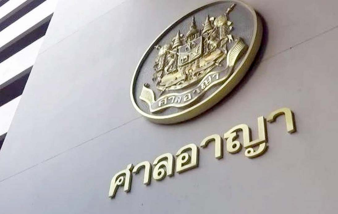 Criminal Court Overturns the Decision to Shut Down Thai Media
