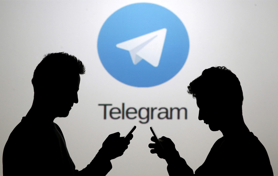 Authorities Ban the Use of Telegram Messaging App in Thailand