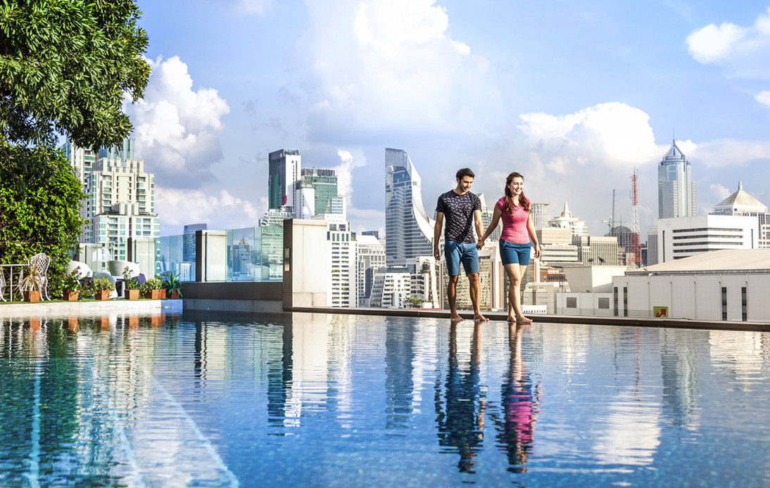TAT Launch Travel Deals for Expats Residing in Thailand