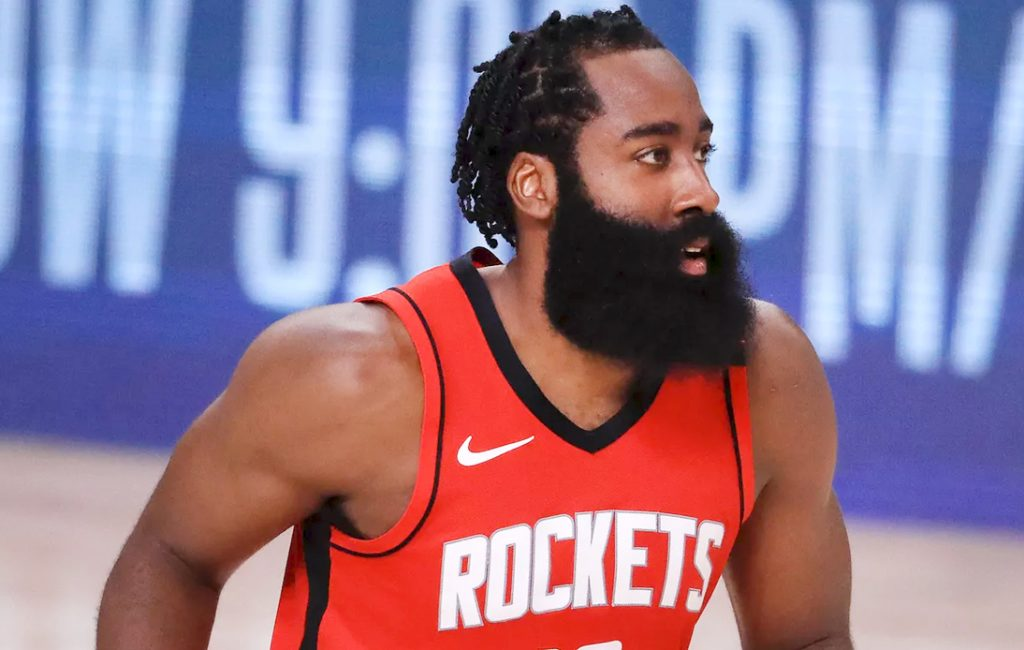 Superstar James Harden Joins Brooklyn Nets in a Three-Team Deal