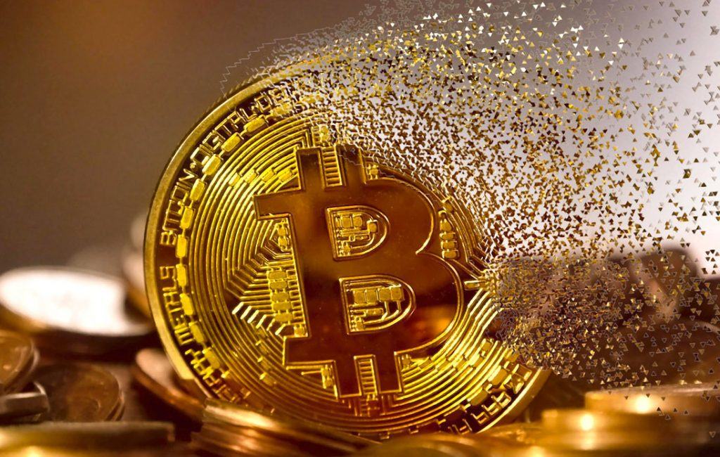 Two Password Guesses Left To Retrieve $240M in Bitcoin