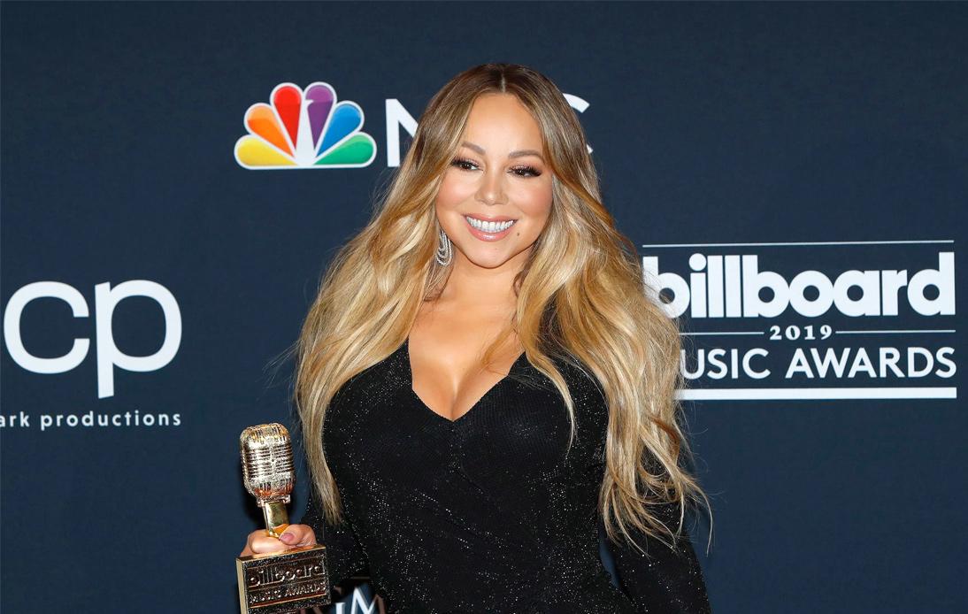 Mariah Carey's Sister Sues Her Over Remarks in Memoir
