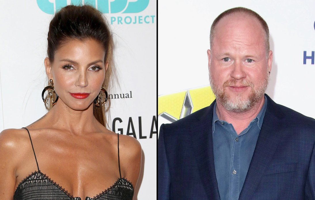Buffy Stars Accuse Joss Whedon of 'Cruel' and 'Toxic' Behavior