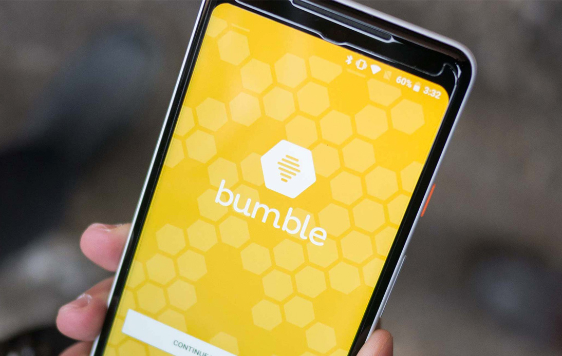 Bumble: Dating App Is Valued at $13 Billion After IPO