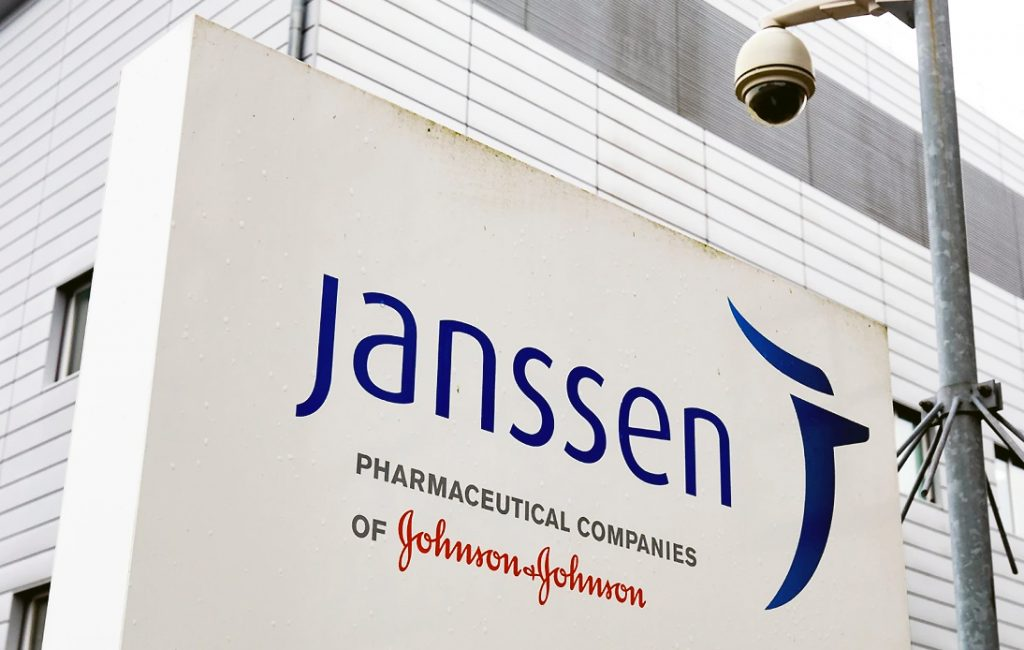 """Johnson & Johnson Vaccine Proves To Be """"Effective and Safe"""""""