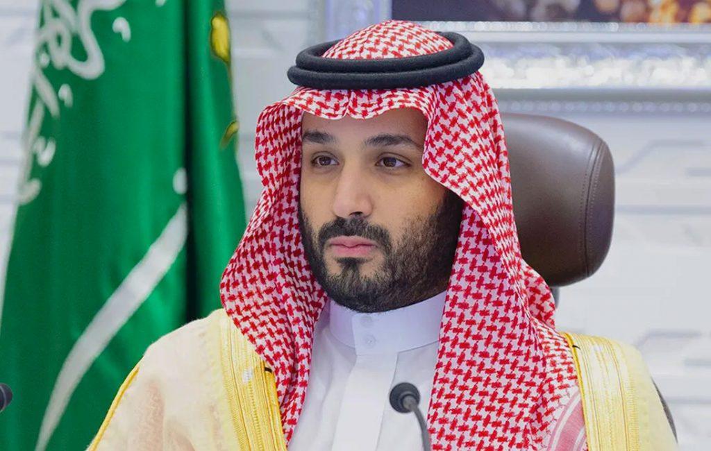 US Report Alleges Saudi Prince Approved Khashoggi Murder