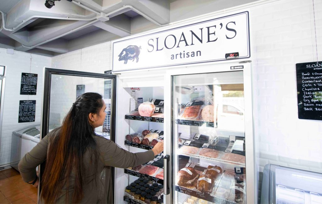 Sloane's: Artisan Butchers in Bangkok for Quality Cuts