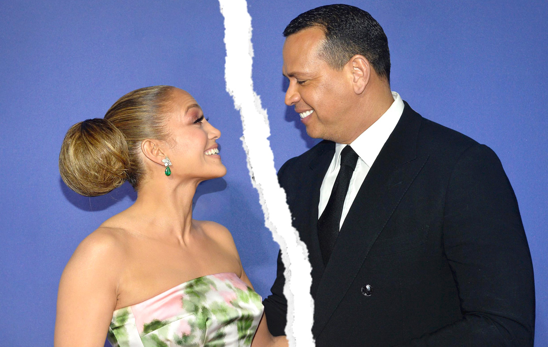 Madison LeCroy Breaks Silence on A-Rod and J-Lo's Break Up