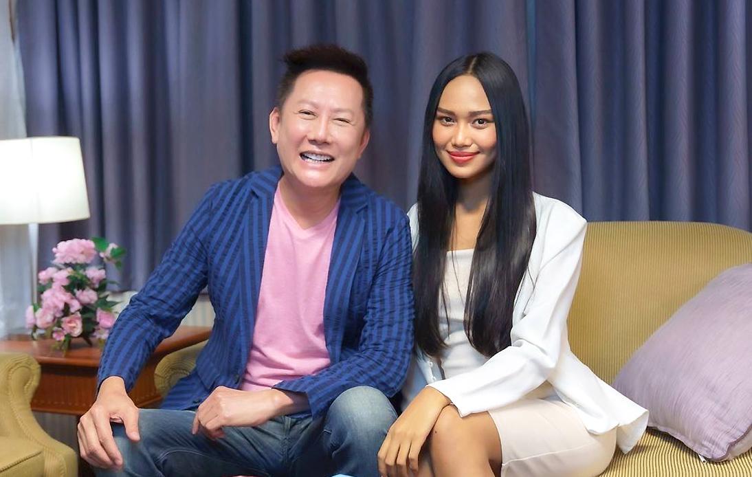 Miss Grand Myanmar Seeks Refuge in Thailand Over Security Concerns