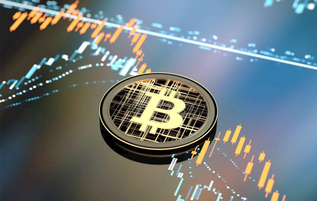 Future Looks Promising for Crypto Despite Recent Crashes