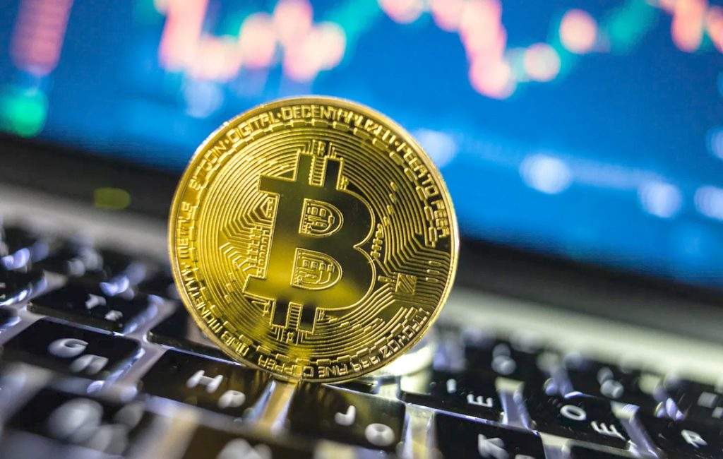 Bitcoin Has Plummeted Yet Again, Price Close to $30K