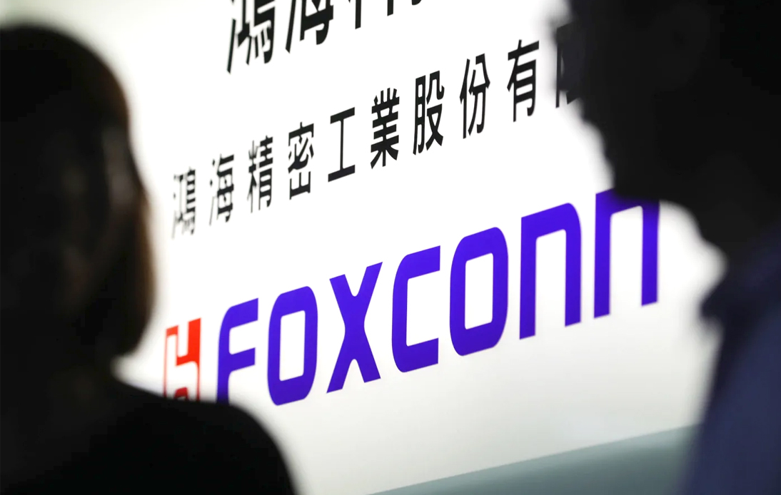 PTT and Foxconn To Make Electric Vehicles in Thailand