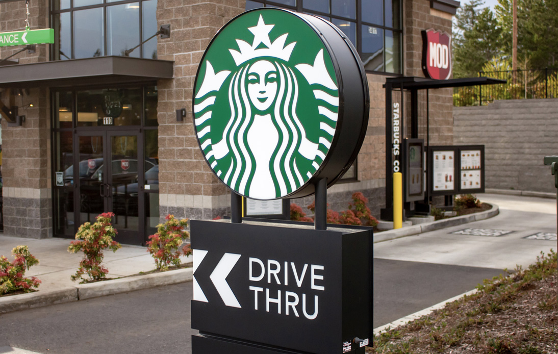 Gun Pulled on Starbucks Worker Over Missing Cream Cheese