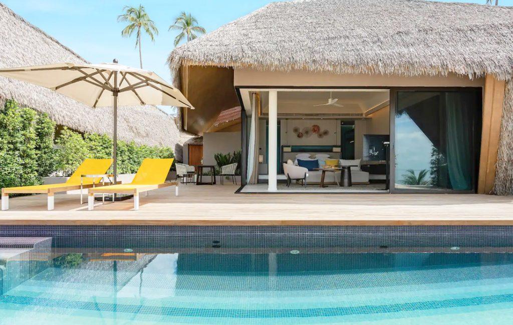 Hyatt Regency Resort in Koh Samui Set To Have July Launch