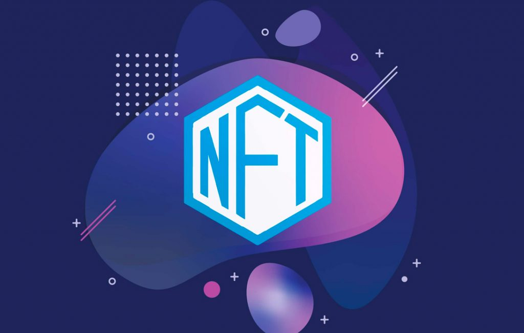 New SEC Regulation Bans Trade in NFTs and Gimmick Tokens
