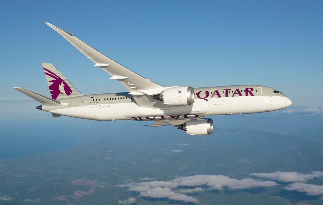 Qatar Airways Resumes Weekly Flights to Phuket From July 1st