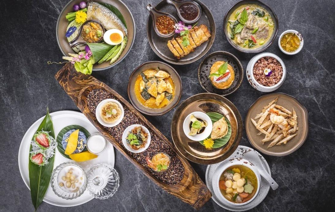 Help Chefs Save Restaurants Through Chef Cares & Wongnai's Campaign