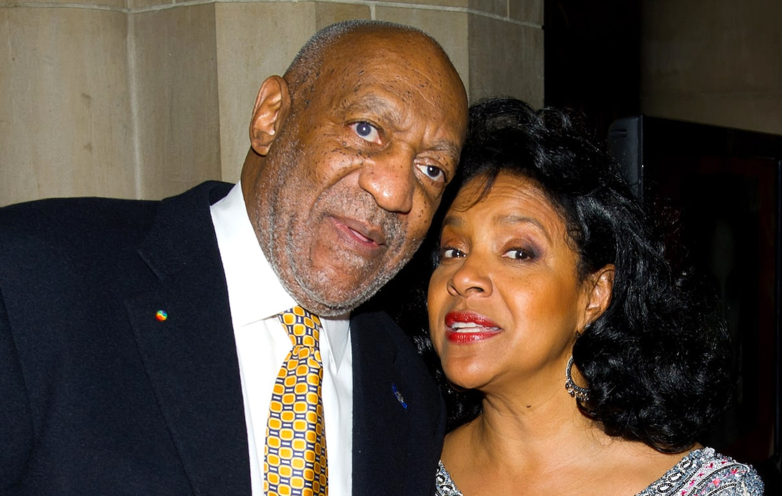 Bill Cosby Defends Co-Star's Tweets Celebrating His Release