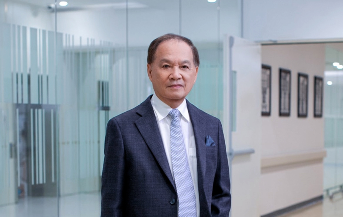 BioNTech: No Plan To Sell Vaccines to Thonburi Healthcare