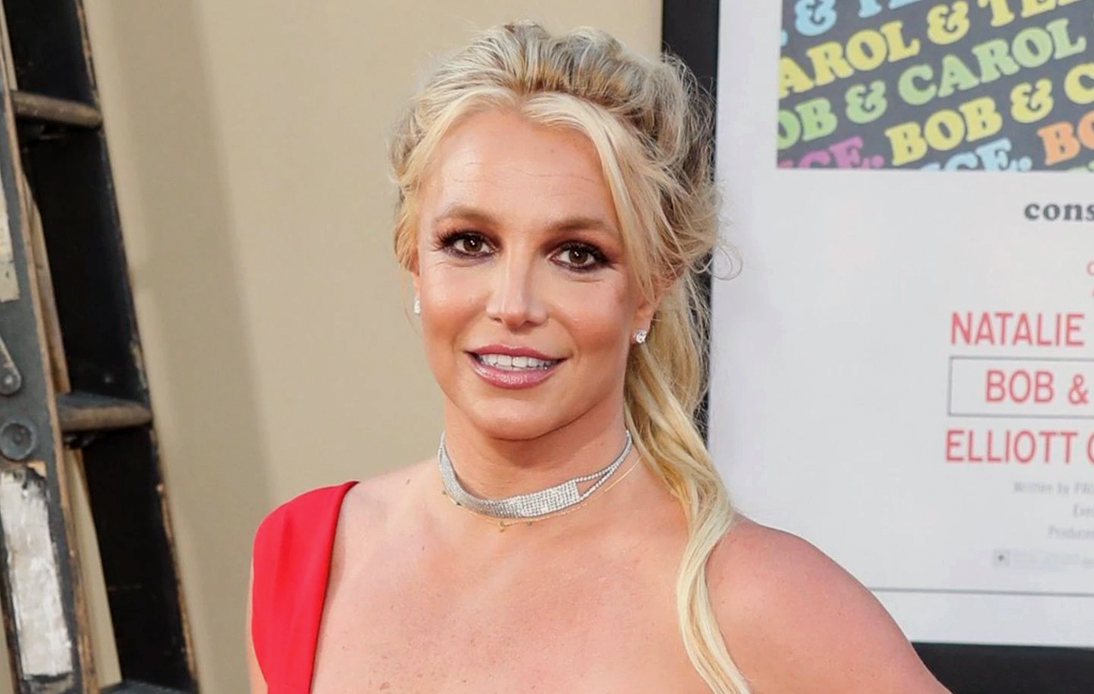 Britney Spears Allowed To Hire Her Own Lawyer, Judge Rules
