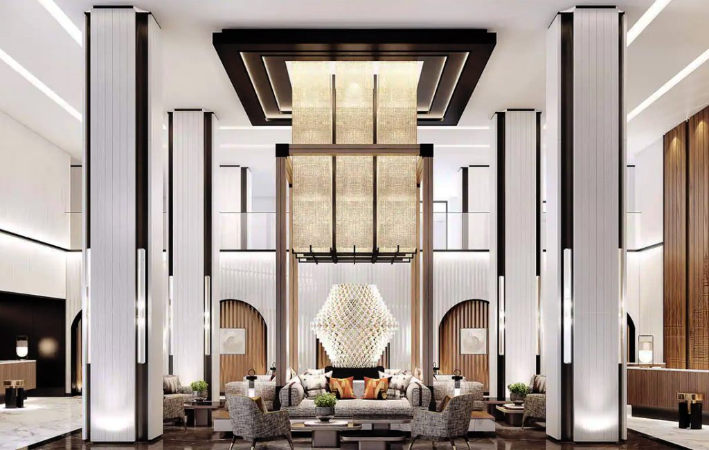Spanish Hotel Brand Meliá To Open Chiang Mai Property