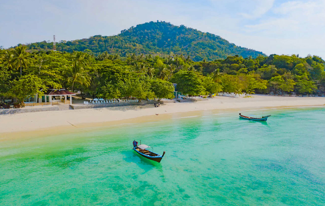 Thailand's Tourism To Hit All-Time Low This Year, TAT Says