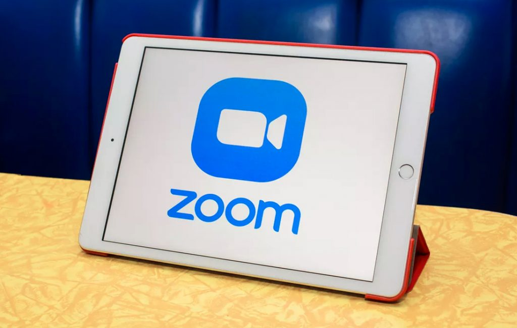 Zoom Launches Store for Third-Party Apps and Multi-Purpose Games