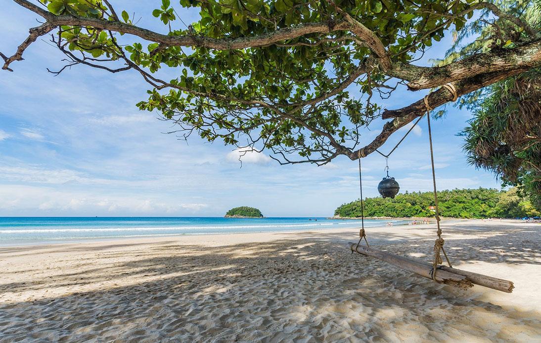 TAT Asks CCSA To Allow 7+7 Model for Sandbox Tourists