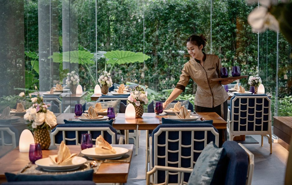 Banyan Tree Launches Incredible 27th Anniversary Offers