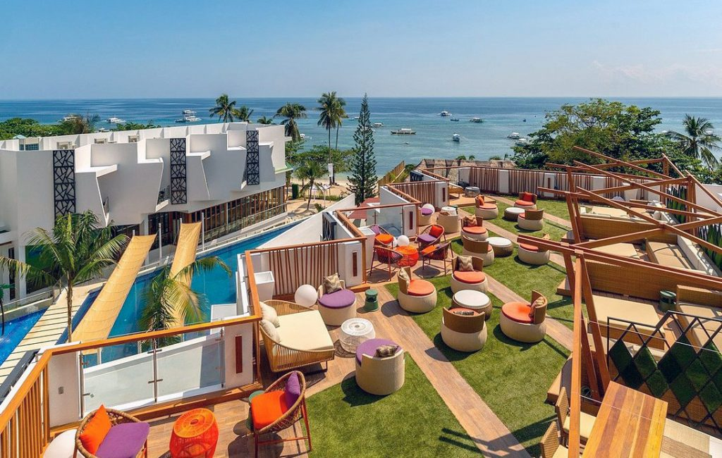 Best Western Hotels & Resorts Offers 40% Discounts in Asia