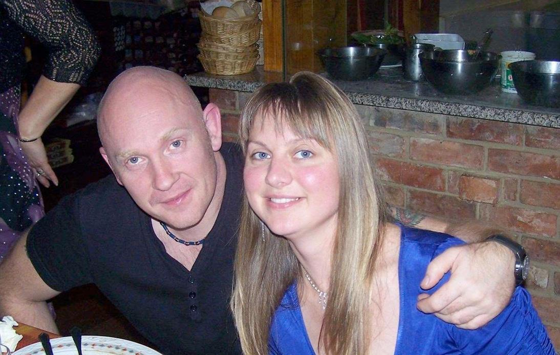 UK Cop Sentenced Whole-Life Term for Sarah Everard's Murder